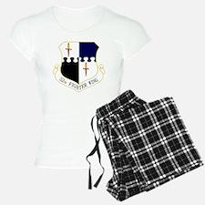 52nd FW Pajamas