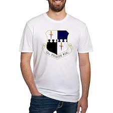 52nd FW Shirt