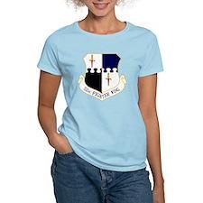 52nd FW T-Shirt