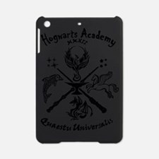 Hogwarts Camp iPad Mini Case