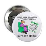 Support Bingo 2.25
