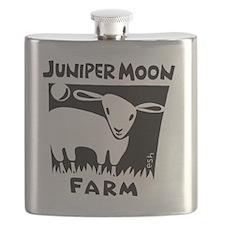 JMF Flask