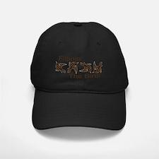 Flippin' The Bird Baseball Hat