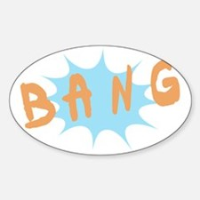 bang-curvy-613-T Decal