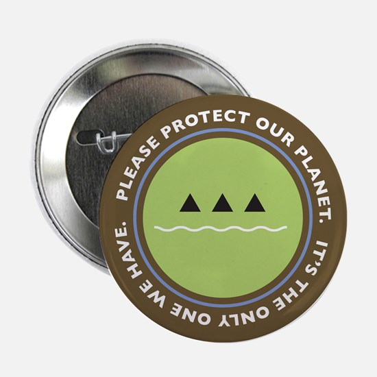 ecology logo Button