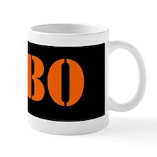 ASBO Mugs