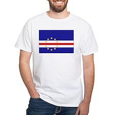 CapeVerdeF T-Shirt