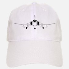 Air Force Jet Baseball Baseball Baseball Cap