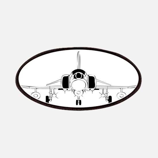 Air Force Jet Patches