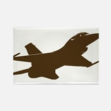 Air Force Jet Magnets