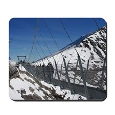 Titlis Mousepad