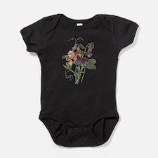 Redoute Sweetpea Baby Bodysuit