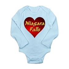 Niagara_Falls.png Body Suit