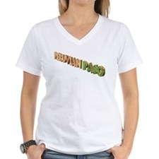 Peruvian Paso Shirt