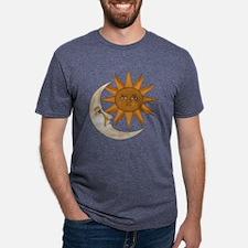 SunNMoon.gif T-Shirt
