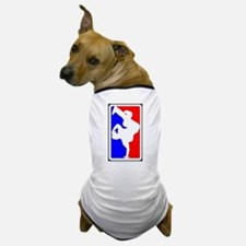 Bboy Dog T-Shirt