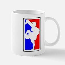 Bboy Mugs