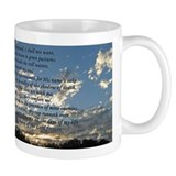 Scripture Coffee Mugs