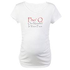 Pho Q Shirt