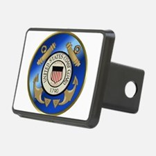 CoastGuard2.png Hitch Cover