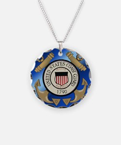 CoastGuard2.png Necklace