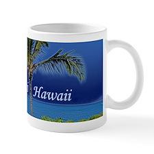 Maui Hawaii Mug