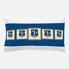 AirGuardScarf Pillow Case