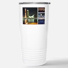 01_Kobe Stainless Steel Travel Mug