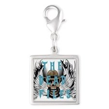 The Dead Files Charms