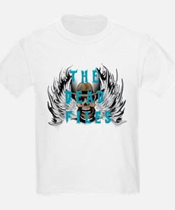 The Dead Files T-Shirt