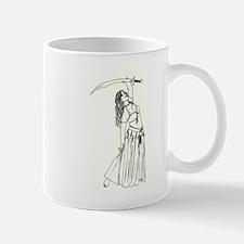 Bellydance 3 Mugs