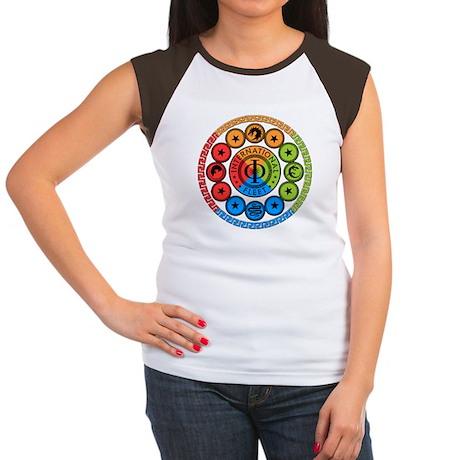 Enders Game Original Art T-Shirt