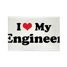 i heart my engineer.png Magnets