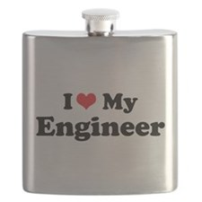 i heart my engineer.png Flask