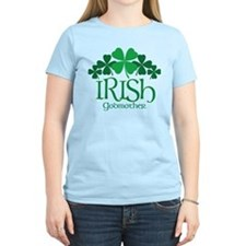 Irish Godmother T-Shirt