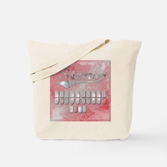 eat_drink_sleep_3 Tote Bag