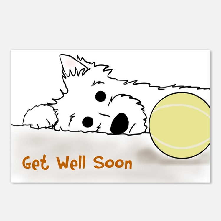 Get Well Card Template Images Get Well Soon Card Template - Get well card template