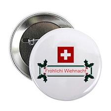 Swiss Frohlichi... Button