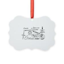 emblemsblack.png Ornament