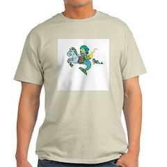 Sea Knight T-Shirt