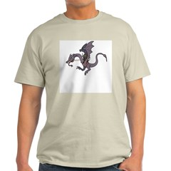 Wyvern Hunter Light T-Shirt