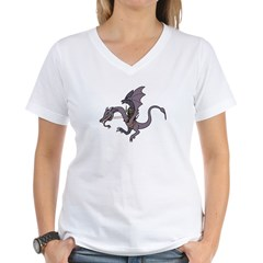 Wyvern Hunter Shirt