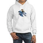 Hippogriff Ranger Hoodie