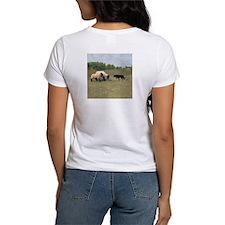 Herding T-Shirt
