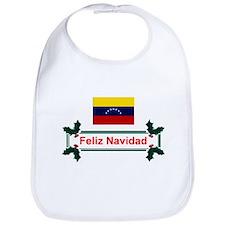 Venezuela Feliz... Bib