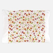 Holidays Occasions Pillow Case