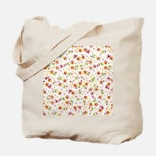 Holidays Occasions Tote Bag