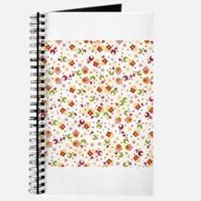 Holidays Occasions Journal