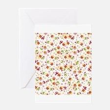 Holidays Occasions Greeting Cards