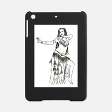Bellydance 5 iPad Mini Case